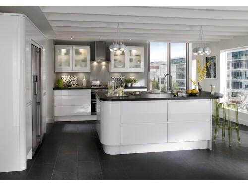 cuisine design bruxelles avec des id es int ressantes pour la conception de la. Black Bedroom Furniture Sets. Home Design Ideas