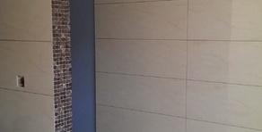 Abc Rénovation/ Construction - Parquet de chêne massif