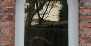 Obraz 432.jpg
