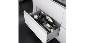cuisine-design-porte-sans-poignee (2).jpg