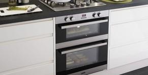 cuisine-design-porte-sans-poignee (4).jpg