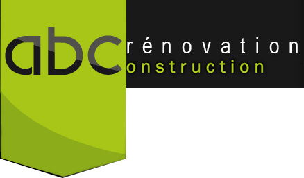 Abc Rénovation/ Construction - Construction